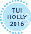 TUI Holly 2016